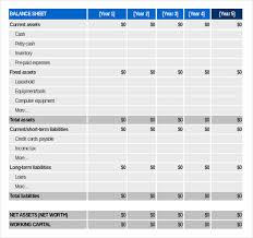 14 excel inventory templates u2013 free sample example format