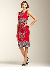 17 best talbots images on pinterest talbots petite sizes and