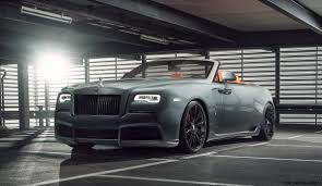 drake rolls royce spofec overdose for the rolls royce dawn 700hp widebody ragtop