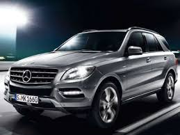 mercedes m class price mercedes m class for sale price list in india november 2017