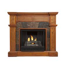 corner fireplace tv stand style make a corner fireplace tv stand