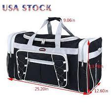united airlines bag size duffle bags carry on women travel bag pug dog designer female