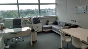 loyer bureau location zfu location de bureaux en zone franche urbaine