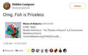 moa siege social moa february 2018