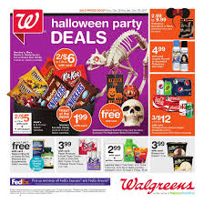 black friday deals houma la home depot walgreens weekly ad october 22 28 2017