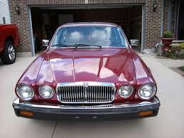 jaguar custom jaguar xj6 1847px image 10