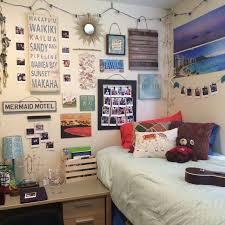 best 25 beach dorm rooms ideas on pinterest college dorm lights