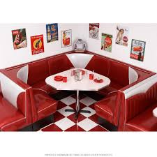 Retro Red Kitchen Chairs - retro kitchen table sets for sale full size of top dining table