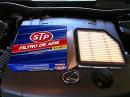 lexus ls 460 air filter stp air filter clublexus lexus forum discussion