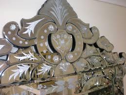 used lexus for sale ebay venetian glass mirrors ebay u2014 interior exterior homie venetian