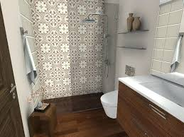 small bathroom ideas with shower only tiny bathroom with shower stirring small bathroom tile shower ideas