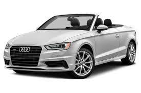 2015 audi a3 cost 2015 audi a3 overview cars com