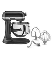 kitchen aid black friday kitchenaid mixer black friday u2013 kitchen ideas