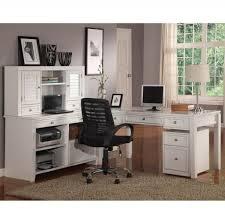 Small L Shaped Desk Home Office Creative Designs Furniture L Shaped Desk