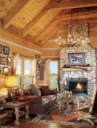 American Home Decor 59 Best Native American Decor Images On Pinterest Native