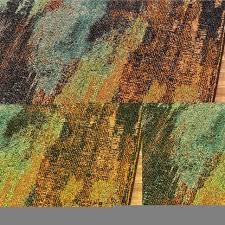 coffee tables home goods area rugs bright colorful area rugs