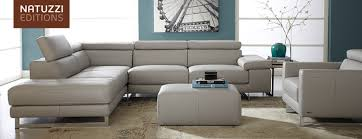 The Bay Living Room Furniture Natuzzi Editions Living Room Furniture Mattresses Home