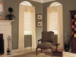 Drapery Top Treatments Custom Draperies Curtains Drapes Brooklyn New York Ny