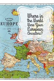 Map Of Europe 1648 by Best 25 European History Ideas On Pinterest History Of England