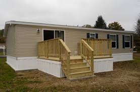 mobile home deck kits 13 photos bestofhouse 1887 throughout pre
