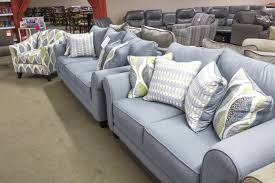light blue couch pillows best decor things
