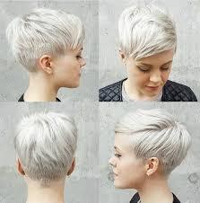 Kurze Haar Schnitte by Wirst Du Auch Fröhlich Wenn Du Frische Haarfarben Siehst