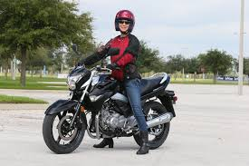 Gw 250 Suzuki Riders Now Motorcycling News Reviews