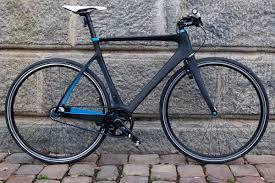Commuting Mountain Bike Or Road by Flat Bar Gravel Bike Google Search Flat Bar Road Bikes