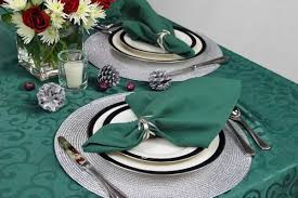 outdoor placemats for round table dii round braided woven indoor outdoor placemat charger set of 6