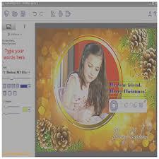 greeting cards elegant free greeting card maker online free