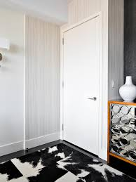 breathtaking white interior theme bedroom design ideas showing