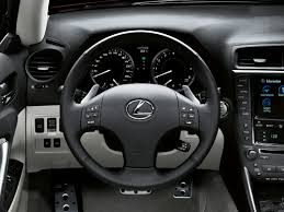 lexus is 250 used parts 2014 lexus is 250c price photos reviews u0026 features