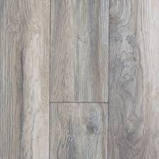 wood floors plus premium concepts laminate saranac