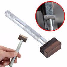 online get cheap diamond grinding stones aliexpress com alibaba
