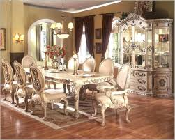 fancy dining room nice dining room chairs white formal dining room sets adorable fancy
