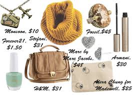 best gifts for women christmas gifts ideas for every budget holidays gift