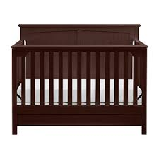 Jcpenney Nursery Furniture Sets Nursery Furniture Cribs For Baby Jcpenney
