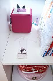 Schreibtischsysteme B O Roomtour U2013 Hereinspaziert Ins Kinderzimmer Pinkepank