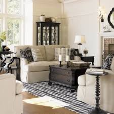 Living Spaces Bedroom Furniture by 18 Best New England Images On Pinterest Live Living Room Ideas