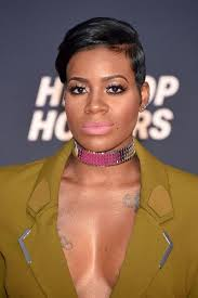 hip hop dance hairstyles for short hair the 25 best fantasia hairstyles ideas on pinterest short quick
