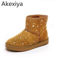 buy boots cosmetics australia australia boots promotion shop for promotional australia
