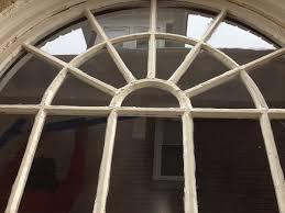 windows mozer works inc window u0026 door restoration