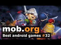 inotia 3 apk mod the chronicles of inotia 3 children of carnia for android free