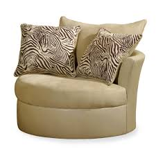 Modern Lounge Chair Design Ideas Furniture Minimalist White Small Lounge Chairs For Living Room