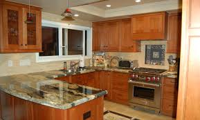 kitchen 15 awesome kitchen remodel ideas plus costs awesome