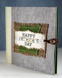 gift a card for s day fynes designs fynes designs