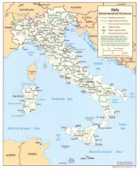 Map Of Florence Italy Www Mappi Net Maps Of Countries Italy