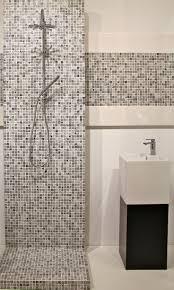 14 best black u0026 white tiles timeless images on pinterest white