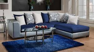 Blue Chairs For Living Room Wonderful Blue Excellent Blue Living Room Furniture Wilton