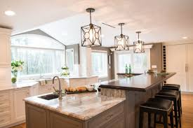 Kitchen Design Massachusetts 100 Kitchen Design Studio Kosher Kitchen Design Restaurant